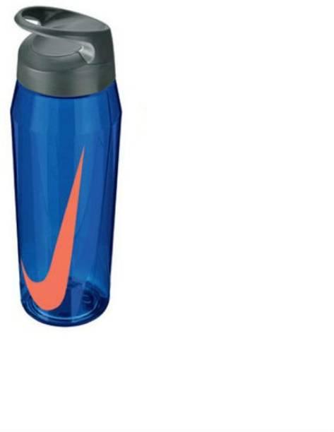 sale retailer 0942d a1ebd Nike TR Hypercharge Twist Bottle 700 ml Sipper