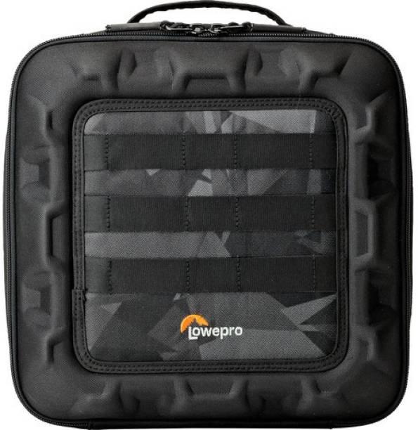 Lowepro DRONE GUARD CS 200  Camera Bag
