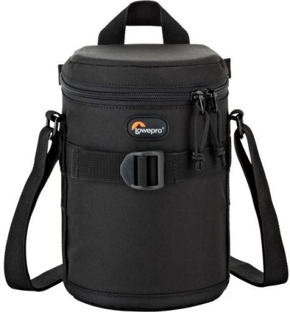 Lowepro CASE 11X18CM  Camera Bag