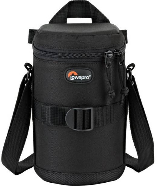 Lowepro Camera Bags - Buy Lowepro Camera Bags Online at Best Prices ... 2aeede6de3ef4