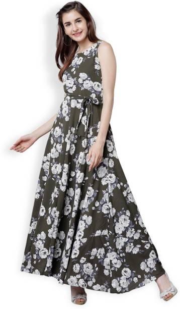 8b52c5072 Tokyo Talkies Dresses - Buy Tokyo Talkies Dresses Online at Best ...