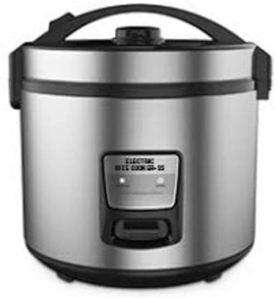KENT 16021 Electric Rice Cooker