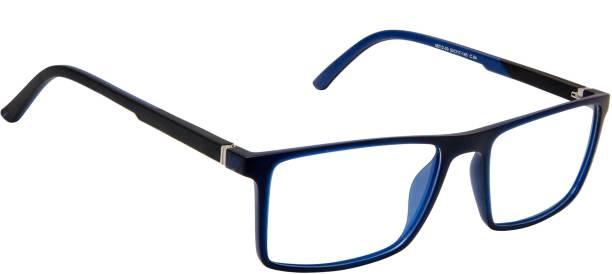 Lavish Blink Frames - Buy Lavish Blink Frames Online at Best Prices ...