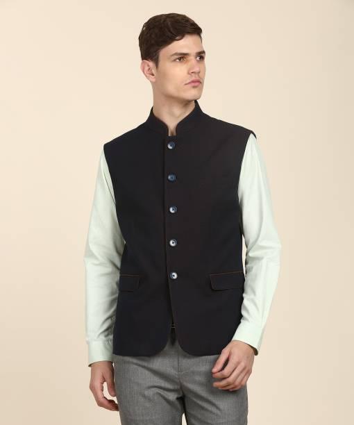 5dafb2fdb Van Heusen Jackets - Buy Van Heusen Jackets Online at Best Prices In ...