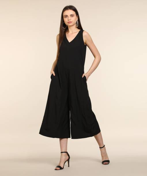 6cf5e1fcb Butterfly Sleeve Jumpsuits - Buy Butterfly Sleeve Jumpsuits Online ...