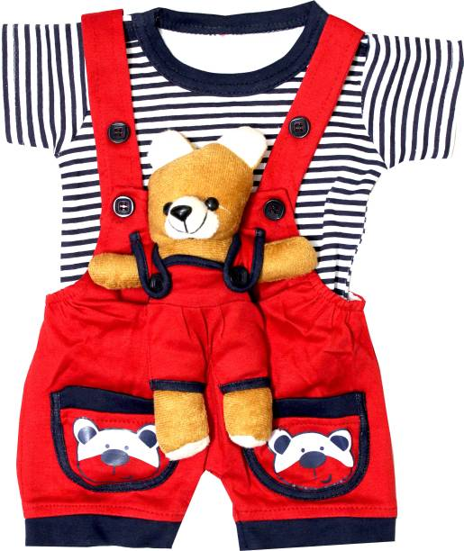 3fb5a46cd Baby Boys Clothes - Buy Baby Boys  Clothes Online At Best Prices in ...