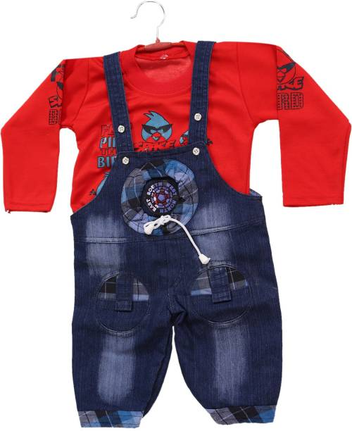eb802104fbc39f Smart Kids Clothing - Buy Smart Kids Clothing Online at Best Prices ...