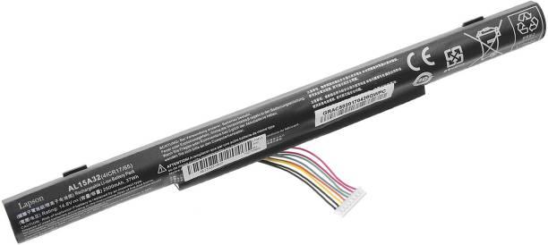 Lapson Aspire ES1-421 4 Cell Laptop Battery