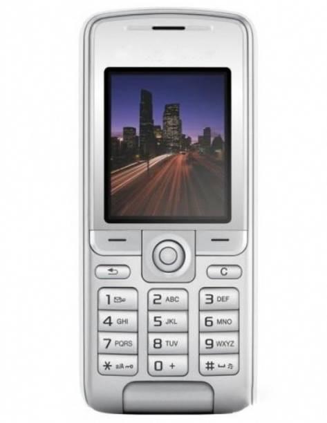 STAR Sony Ericsson K310c Full Panel