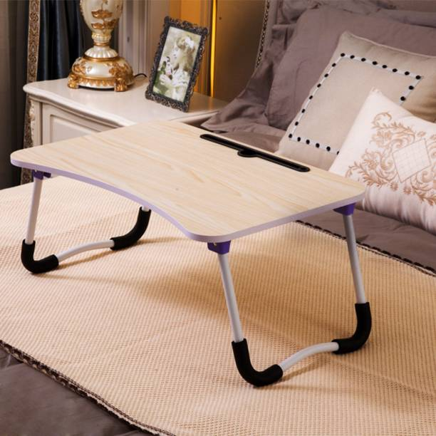 Portable Laptop Tables Buy Laptop Tables Online At Best Prices In