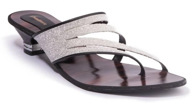 62f5cdef6dda7 Khadim S Heels - Buy Khadim S Heels Online at Best Prices In India ...