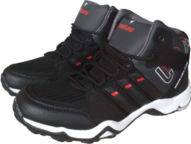 8c92cc1e539a Chiefland Sports Shoes - Buy Chiefland Sports Shoes Online at Best ...
