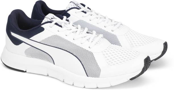 662d9c2cde Puma Running Shoes - Buy Puma Running Shoes Online at Best Prices In ...