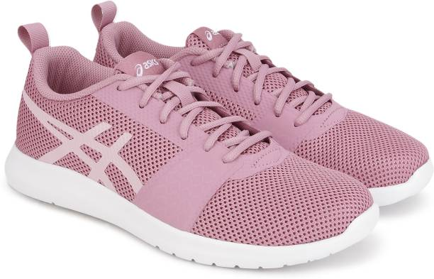 Asics KANMEI MX Running Shoes For Women b6f9c5a004ad