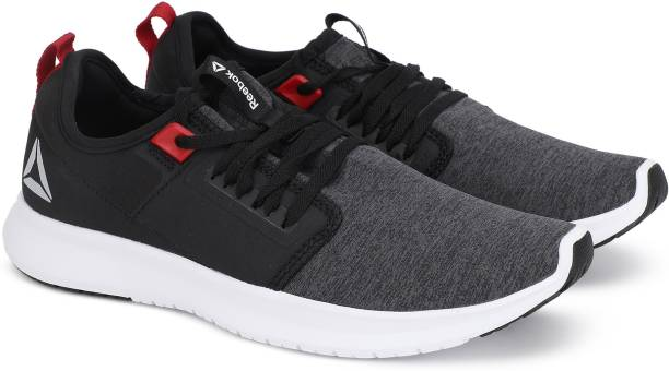 REEBOK PLUS LITE RUNNER LP Running Shoe For Men