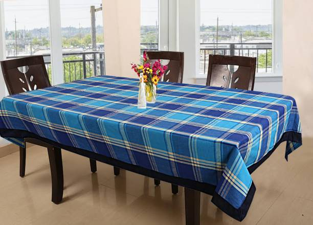 9c3924e55 Kuber Industries Table Covers - Buy Kuber Industries Table Covers ...
