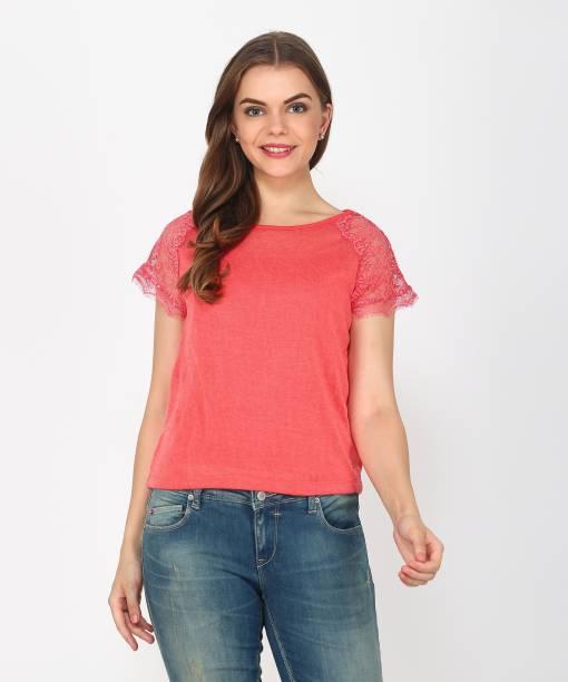 7cc16e9f0977 Lee Cooper Shirts Tops Tunics - Buy Lee Cooper Shirts Tops Tunics ...