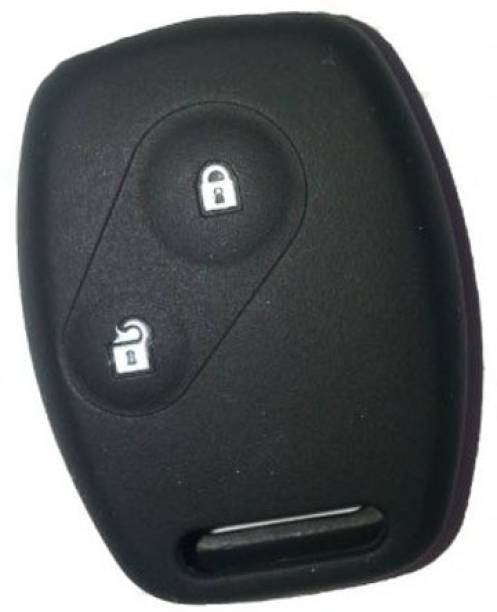SRLook Car Key Cover