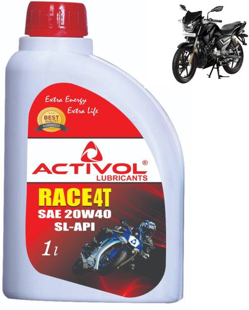 Car Lubricants - Buy Car Lubricants Online at Best Prices In