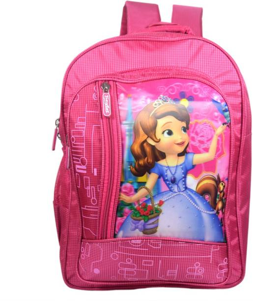 bfc35922a5 School Bags  Buy School Bags for Kids Online for Best Prices at ...