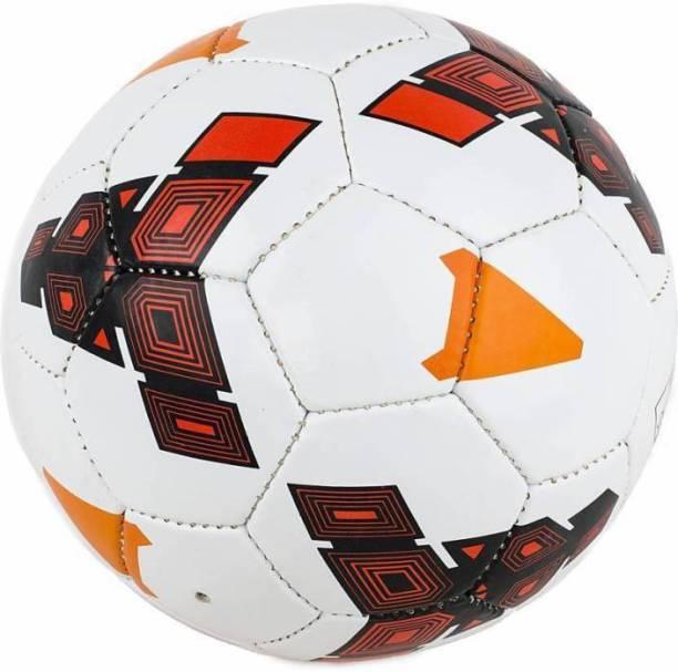 70ea109c4a8 RASON Maroon Strike 32 Panel Football (Size-5) Football - Size  5