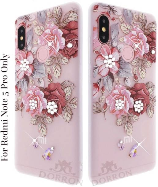 cheaper 7048f 94248 Dorron Cases And Covers - Buy Dorron Cases And Covers Online at Best ...