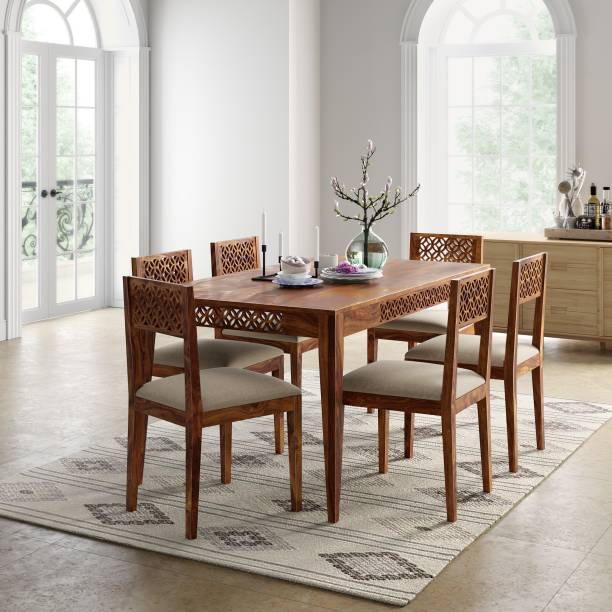 Magnificent Glass Dining Table Buy Glass Dining Table Online At Best Home Interior And Landscaping Ologienasavecom