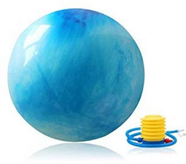 Fitguru Cloud B er Gym Ball