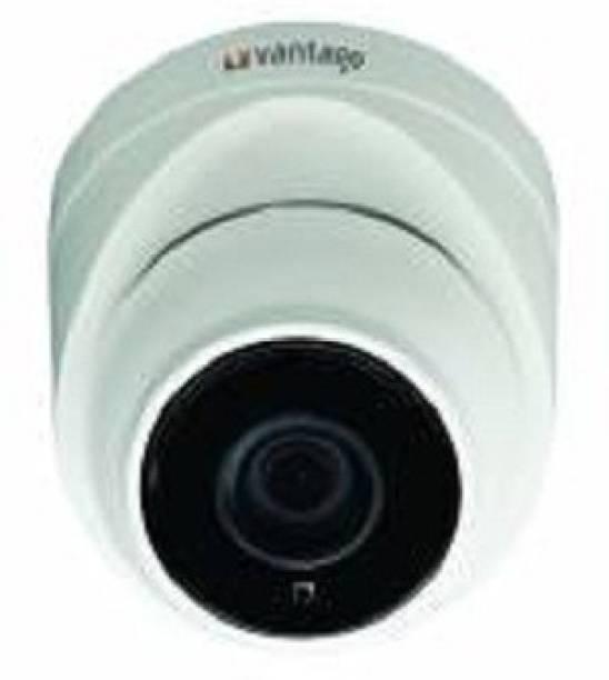 Vantage Security Cameras - Buy Vantage Security Cameras Online at