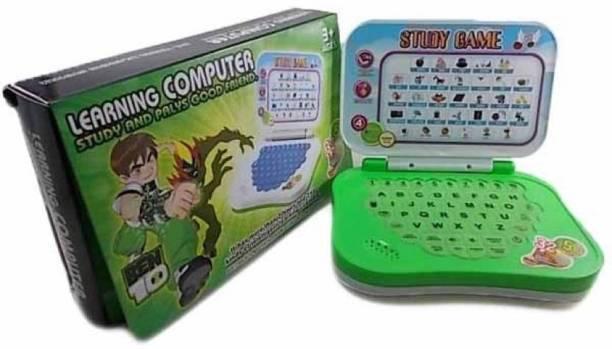 online games for kids under 5