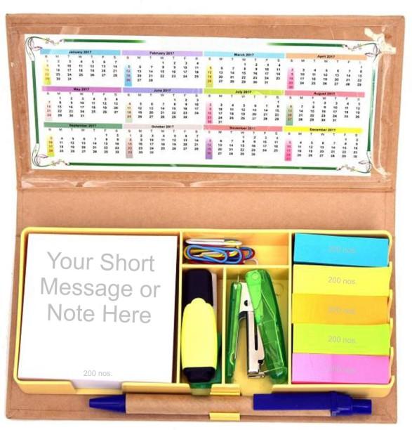 Merveilleux Dharohar The Heritage 1. Pen (blue, Eco Friendly Quality)2.