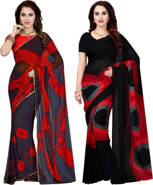 2c942f596f Ishin Sarees - Buy Ishin Sarees Online at Best Prices In India ...