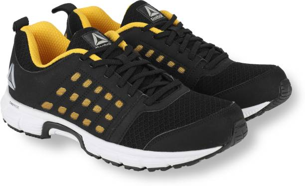 b331a9012fc Reebok Sneakers - Buy Reebok Sneakers Online at Best Prices In India ...