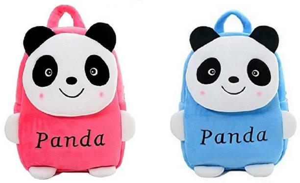 Plush Bags Soft Toys - Buy Plush Bags Soft Toys Online at Best ... 01d026f144f08