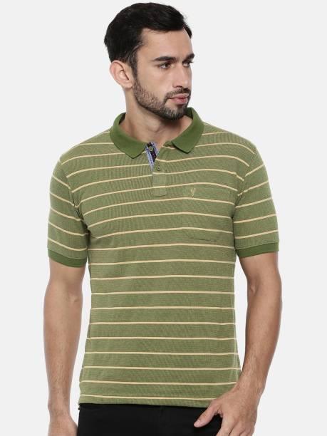 bbd01f19 Classic Polo Tshirts - Buy Classic Polo Tshirts Online at Best ...