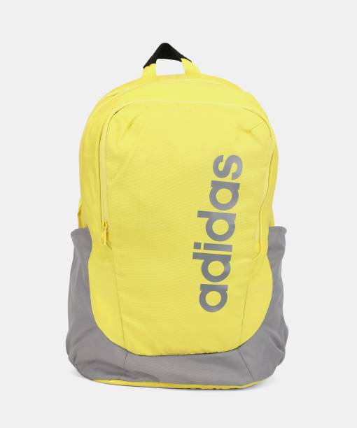 Adidas Backpacks - Buy Adidas Backpacks Online at Best Prices In ... a84dce5dd6270