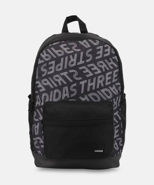 f6152649863a Adidas Backpacks - Buy Adidas Backpacks Online at Best Prices In ...