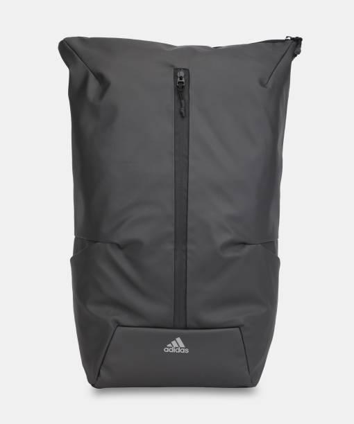 Backpack Backpacks - Buy Backpack Backpacks Online at Best Prices In ... 12312d3b608d0