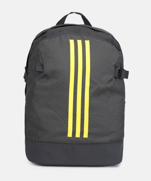 Adidas Backpacks - Buy Adidas Backpacks Online at Best Prices In ... 55ebaf8449a2