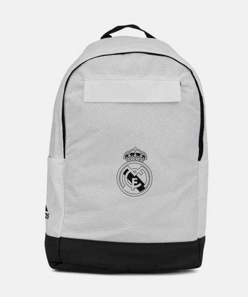 Adidas Bags Wallets Belts - Buy Adidas Bags Wallets Belts Online at ... de789bb62ac0a