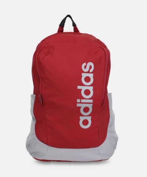 ADIDAS BP PARKHOOD XL 35 L Laptop Backpack 89b890ed27793
