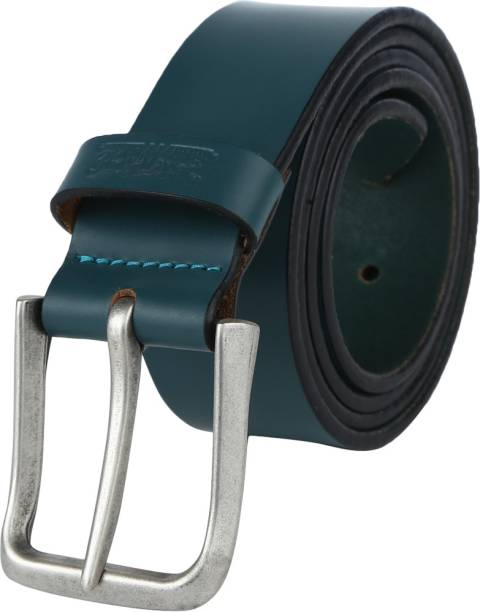 4e2016e0dcb Levi S Bags Wallets Belts - Buy Levi S Bags Wallets Belts Online at ...
