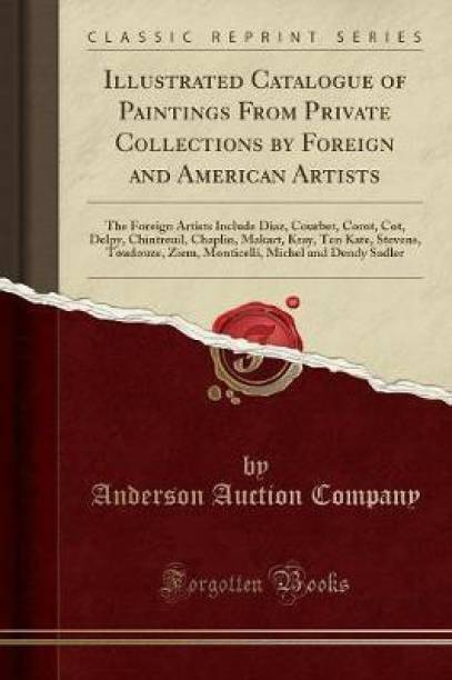 Best Buy Private Auction >> Company Anderson Auction Books Buy Company Anderson