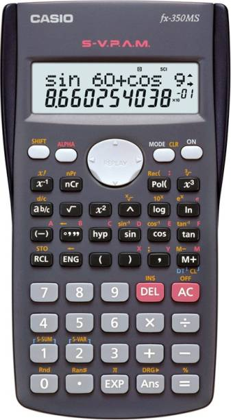 Flipkart. Com | casio st-cal-casi-103164 scientific calculator.