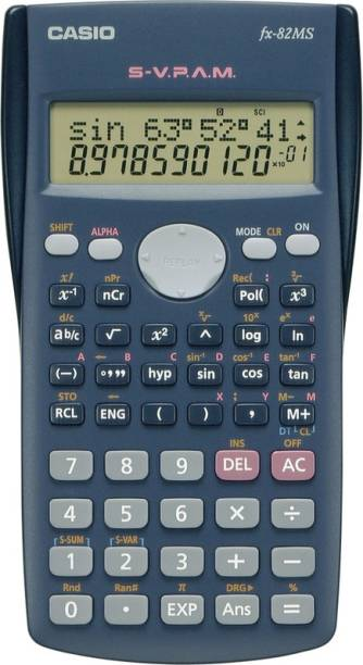How to calculate correct gpa? 5 best free online gpa calculators.