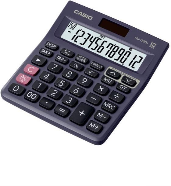 Online calculator classroom 2. 0.