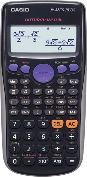 Calculators - Buy Calculators Online at Best Prices In India