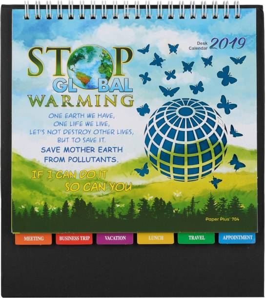 Calendars - Buy Calendars Online at Best Prices in India
