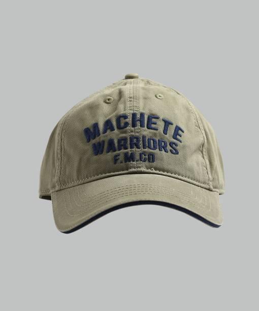 1b57677b021 Caps for Men - Buy Hats  Mens Snapback   Flat Caps Online at Best ...