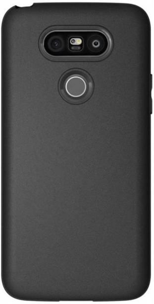 Aspir Back Cover for LG G5